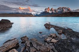 Torres del Paine - imagen galería 11