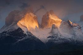 Torres del Paine - imagen galería 14