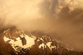 Torres del Paine - imagen galería 17