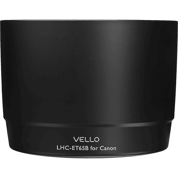 Parasol Vello Canon ET-65B- Image 2