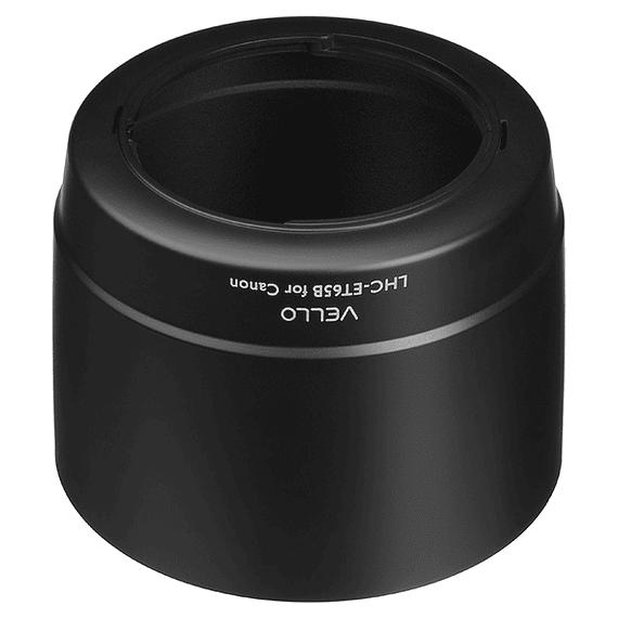 Parasol Vello Canon ET-65B- Image 3