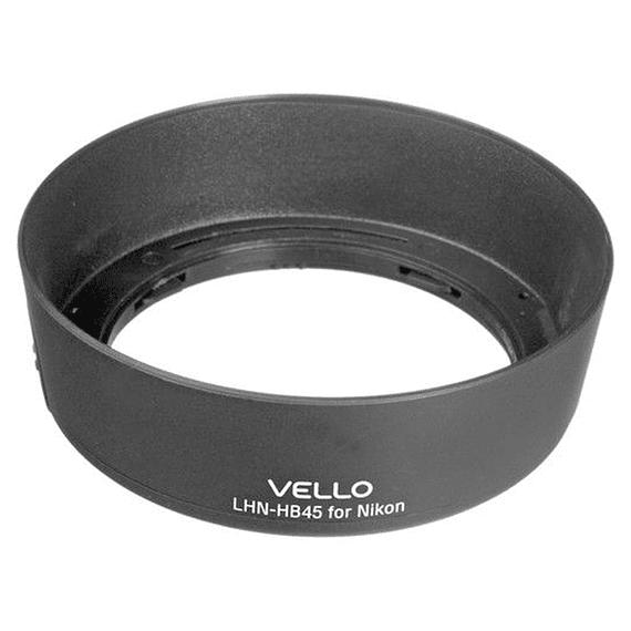 Parasol Vello Nikon HB-45- Image 1