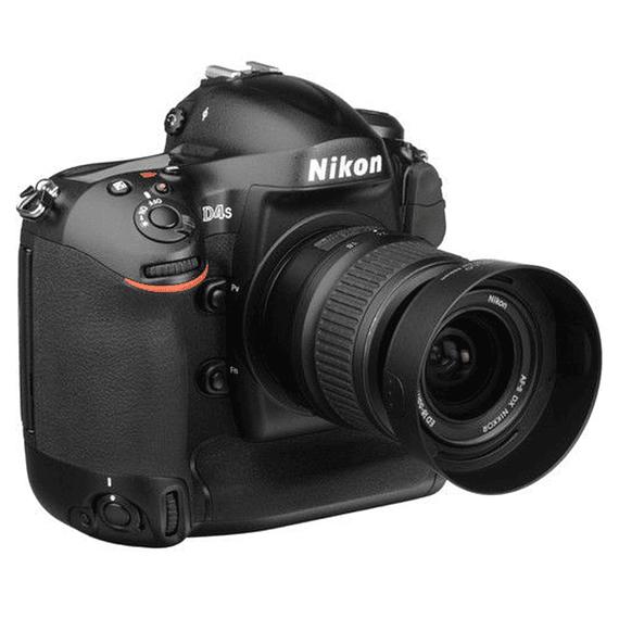 Parasol Vello Nikon HB-45- Image 4