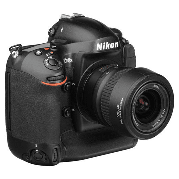 Parasol Vello Nikon HB-45- Image 5