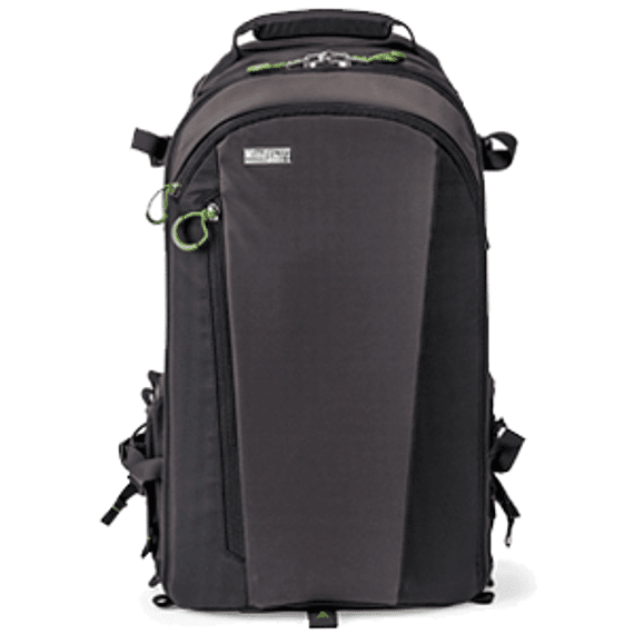 Mochila MindShift FirstLight 20L- Image 1