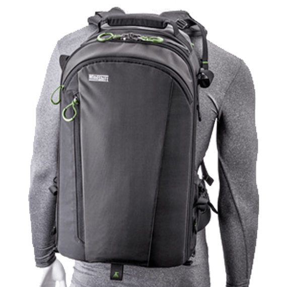 Mochila MindShift FirstLight 20L- Image 4