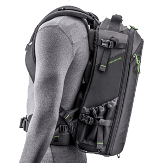 Mochila MindShift FirstLight 20L- Image 10