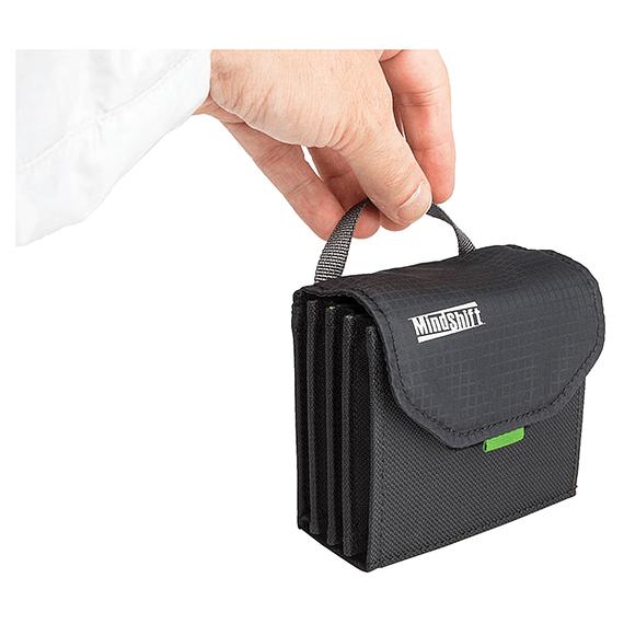 Bolso MindShift Filtros Nest Mini- Image 2