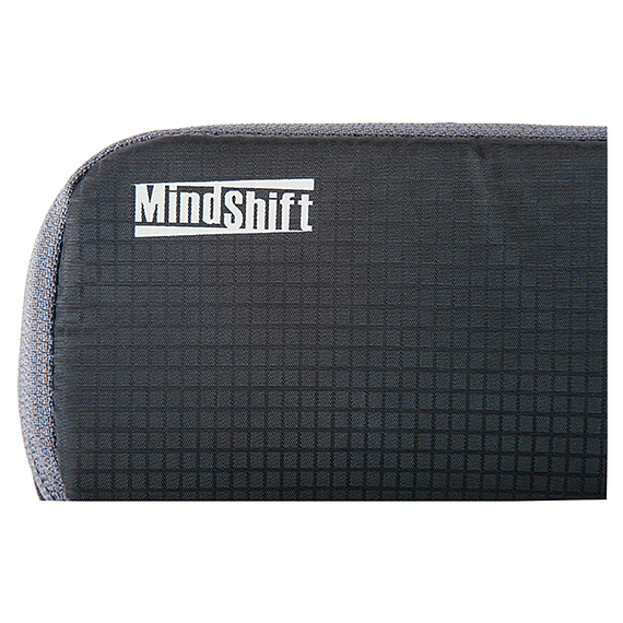 Bolso MindShift Filtros Hive- Image 4