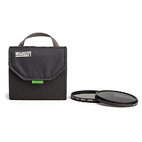 Bolso MindShift Filtros Nest Mini