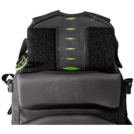 Mochila MindShift FirstLight 20L- Image 14