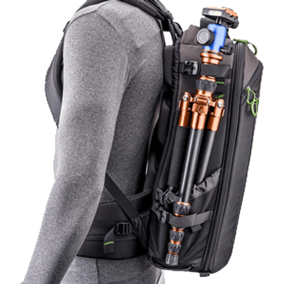 Mochila MindShift FirstLight 20L- Image 22