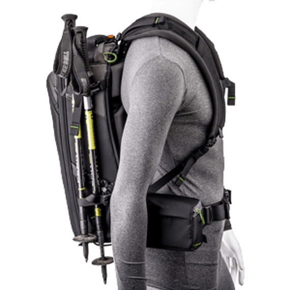 Mochila MindShift FirstLight 20L- Image 23