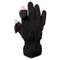 Guante Fotográfico Freehands Mujer Stretch