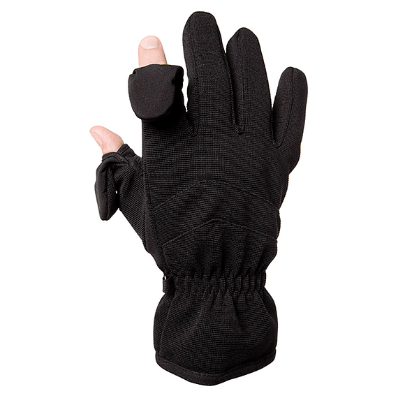 Guante Fotográfico Freehands Mujer Stretch- Image 1