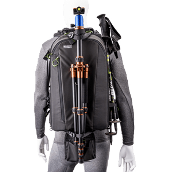 Mochila MindShift FirstLight 20L- Image 27