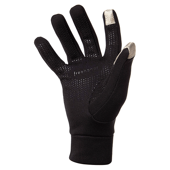 Guante Fotográfico Freehands Unisex Power Stretch- Image 1
