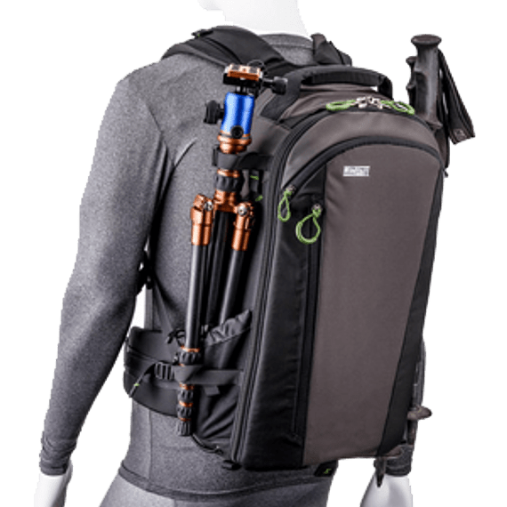 Mochila MindShift FirstLight 20L- Image 29