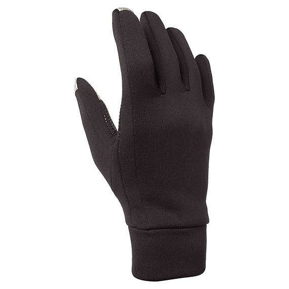 Guante Fotográfico Freehands Unisex Power Stretch- Image 3