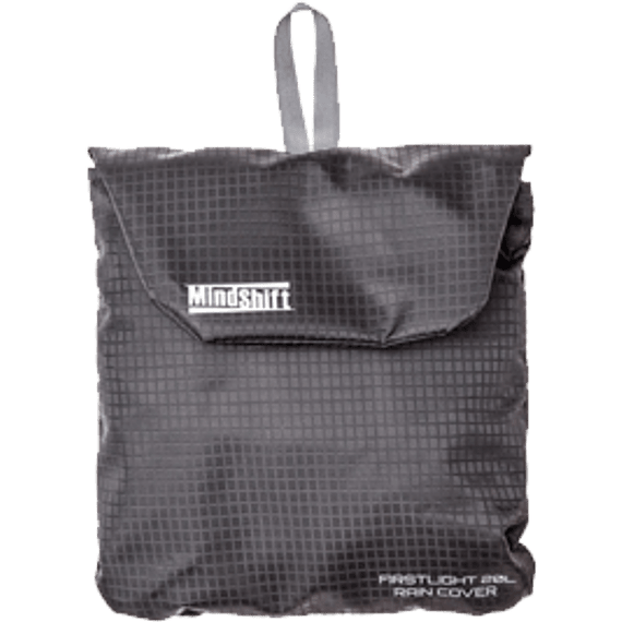 Mochila MindShift FirstLight 20L- Image 33