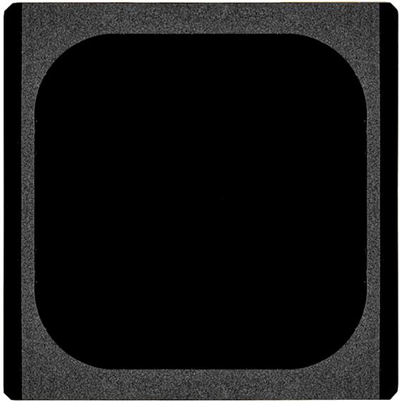 Filtro NiSi PRO Nano ND1000 IR 10 pasos 100mm- Image 2