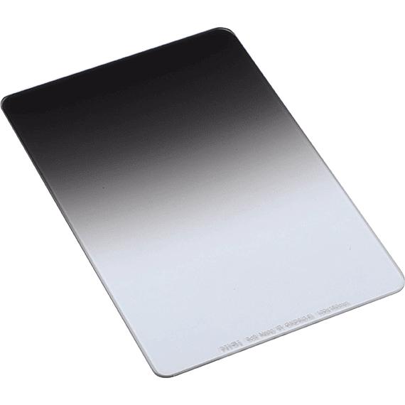 Filtro NiSi PRO Nano Soft IR GND8 (0,9) 3 pasos 100mm- Image 6