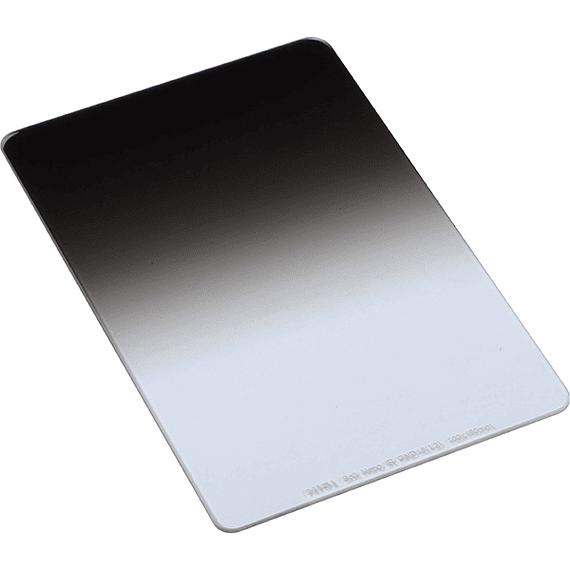 Filtro NiSi PRO Nano Soft IR GND16 (1,2) 4 pasos 100mm- Image 7