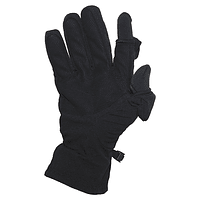 Guante Fotográfico Freehands Hombre Softshell