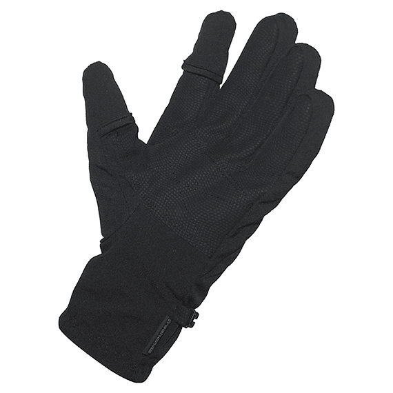 Guante Fotográfico Freehands Hombre Softshell- Image 4