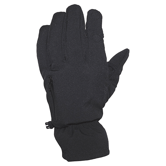 Guante Fotográfico Freehands Hombre Softshell- Image 5