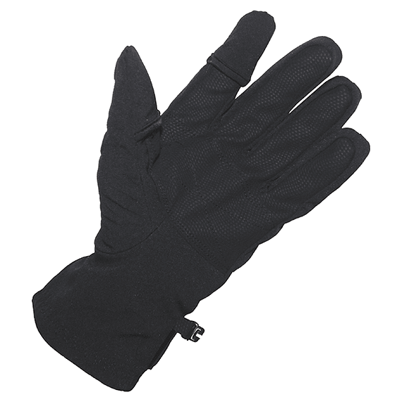 Guante Fotográfico Freehands Hombre Softshell- Image 6