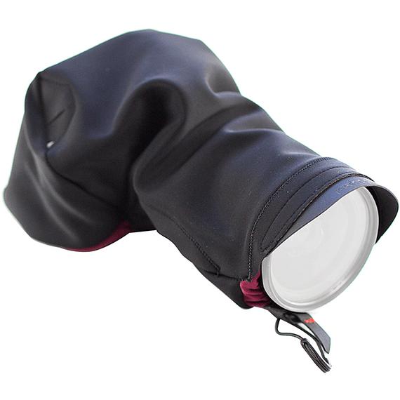 Cobertor Lluvia Shell Peak Design- Image 1