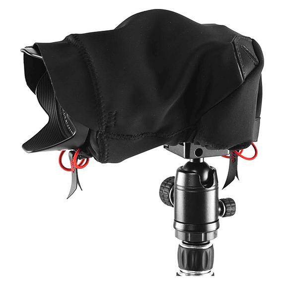Cobertor Lluvia Shell Peak Design- Image 2