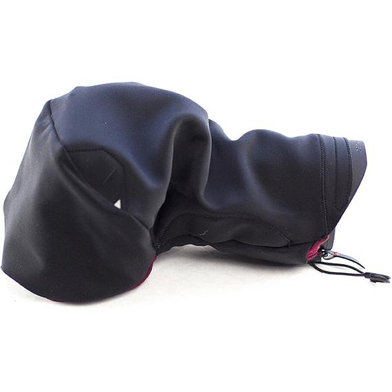 Cobertor Lluvia Shell Peak Design- Image 3