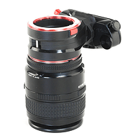 Capture Lens Clip Peak Design