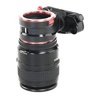 Capture Lens Clip Peak Design