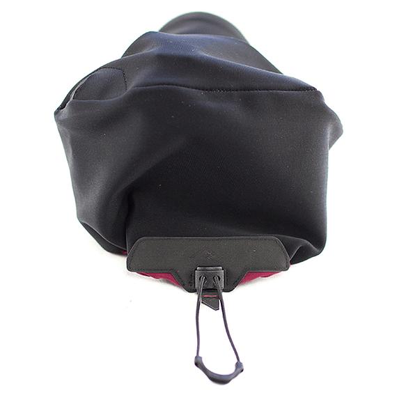 Cobertor Lluvia Shell Peak Design- Image 5
