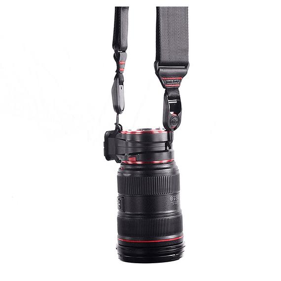 Capture Lens Clip Peak Design- Image 3