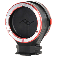 Capture Lens Kit Peak Design