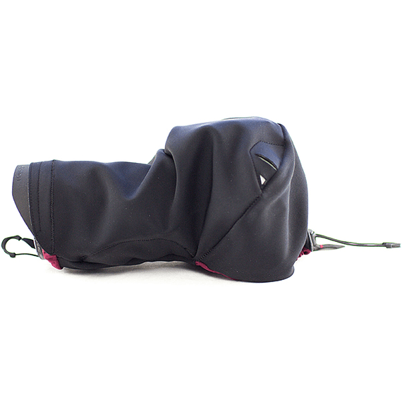 Cobertor Lluvia Shell Peak Design- Image 6
