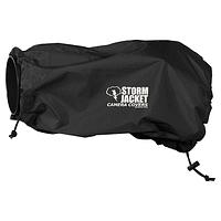 Cobertor Lluvia Standard Storm Jacket