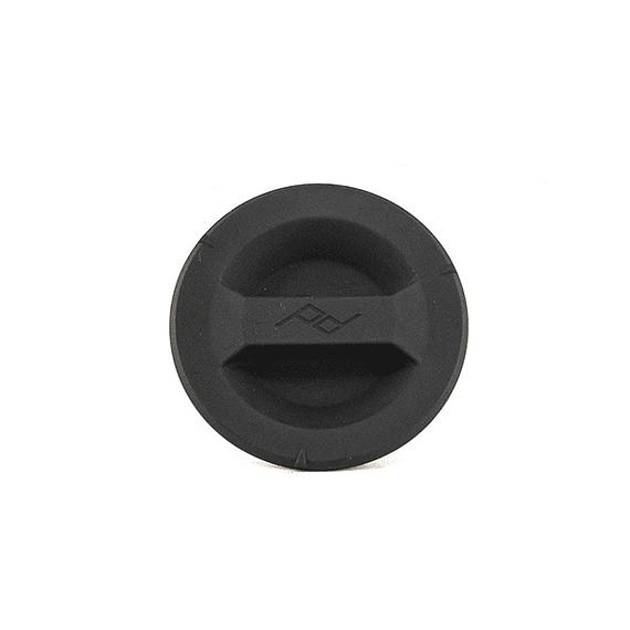 Capture Lens Clip Peak Design- Image 10