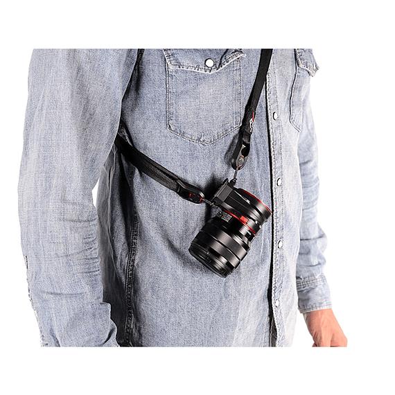 Capture Lens Clip Peak Design- Image 11