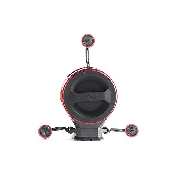Capture Lens Clip Peak Design- Image 12