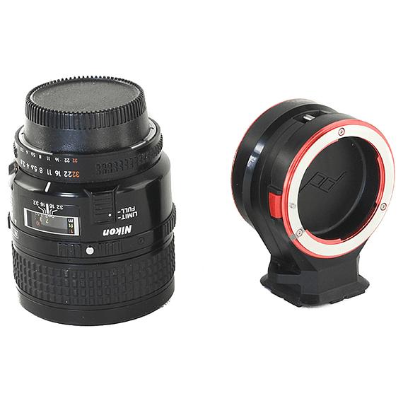 Capture Lens Kit Peak Design- Image 12
