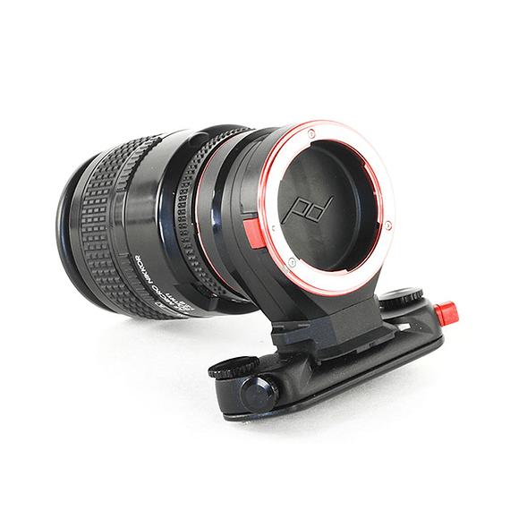 Capture Lens Clip Peak Design- Image 15