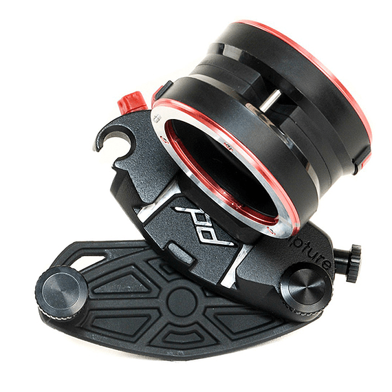 Capture Lens Clip Peak Design- Image 16