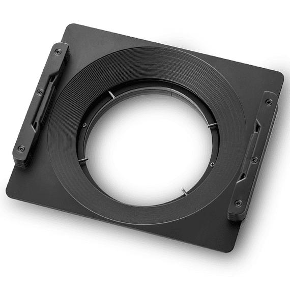 Portafiltros NiSi 150mm Q Para Nikon AF-S NIKKOR 14-24mm f/2.8G ED- Image 3