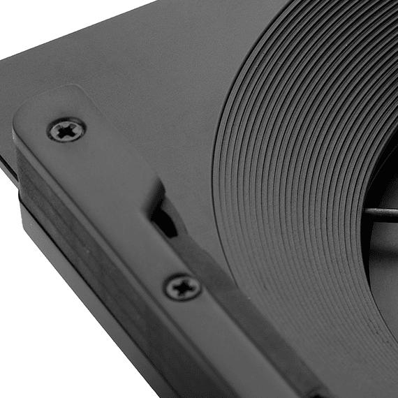Portafiltros NiSi 150mm Para Nikon AF-S NIKKOR 14-24mm f/2.8G ED- Image 4