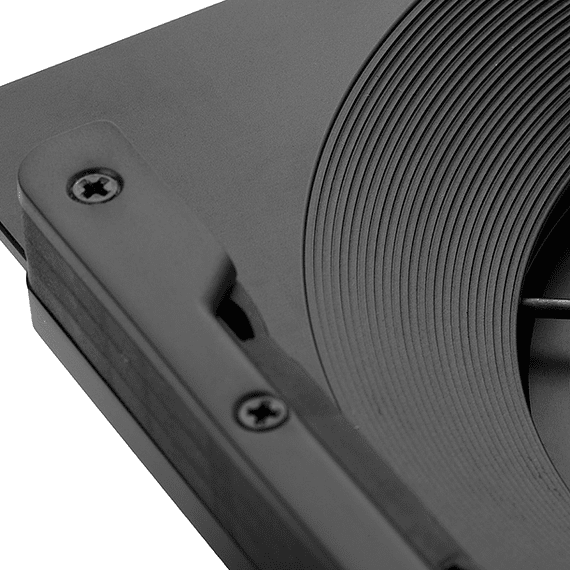 Portafiltros NiSi 150mm Q Para Nikon AF-S NIKKOR 14-24mm f/2.8G ED- Image 4